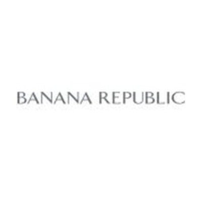 bananarepublic.co.uk