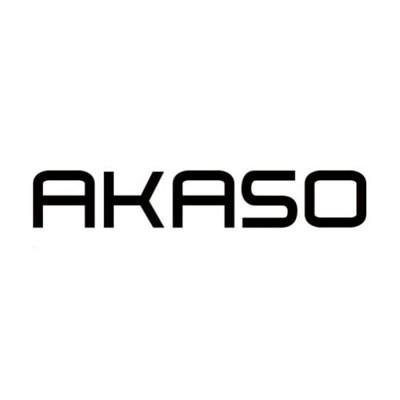 akaso.net