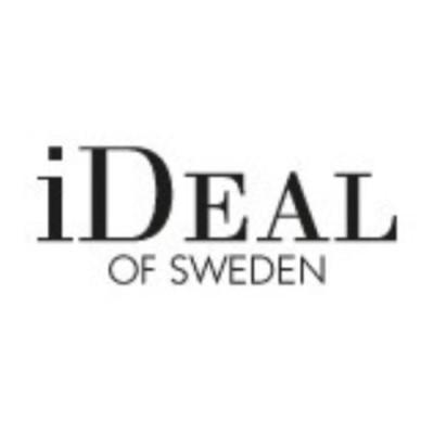 idealofsweden.co.uk