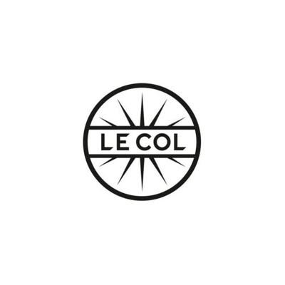 lecol.cc