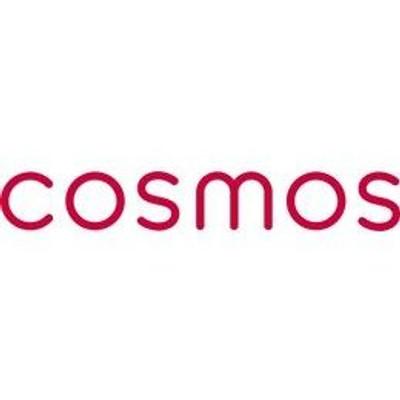 cosmos.co.uk