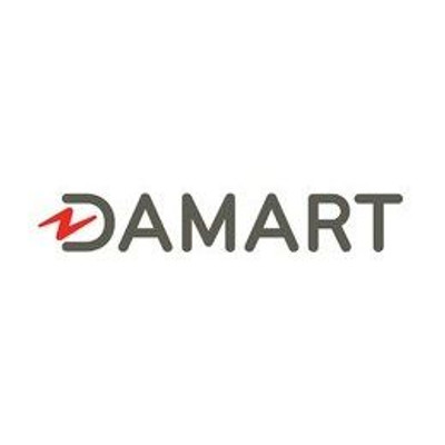 damart.co.uk