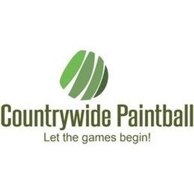 countrywidepaintball.co.uk