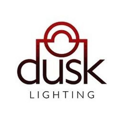 dusklights.co.uk