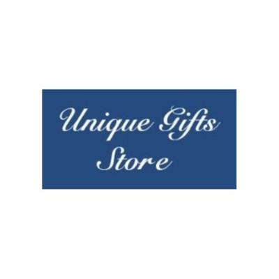 uniquegiftsstore.net