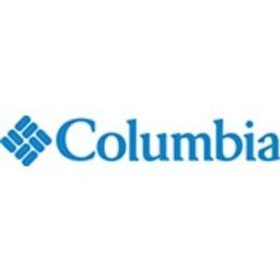 columbiasportswear.ca