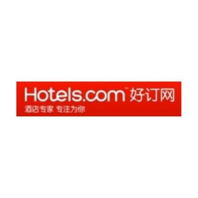 hotels.cn