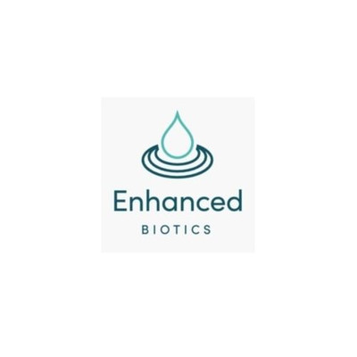 enhancecbd.co.uk