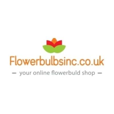 flowerbulbsinc.co.uk