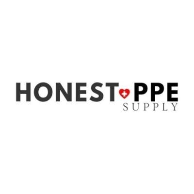honestppe.supply