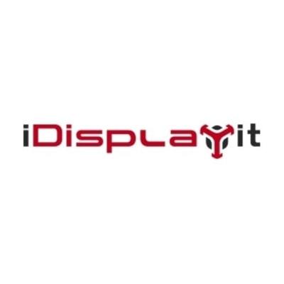 idisplayit.co.uk