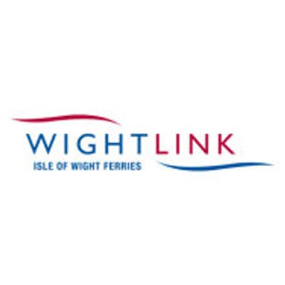 wightlink.co.uk