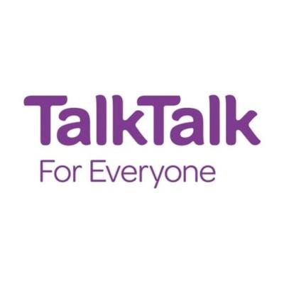 talktalk.co.uk