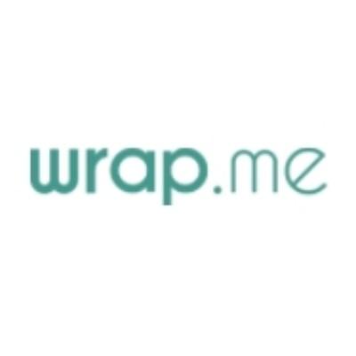 wrap.me