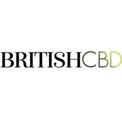 britishcbd.net