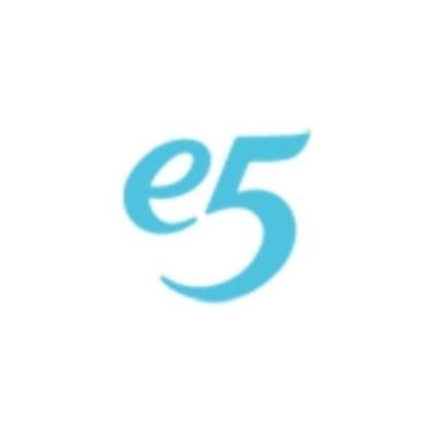 e5mode.be