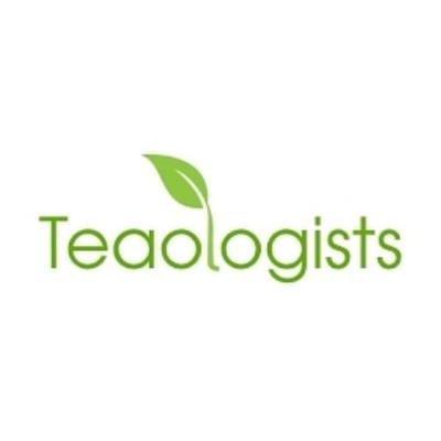 teaologists.co.uk