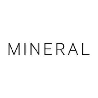 mineralhemp.co