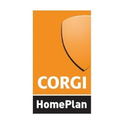 corgihomeplan.co.uk