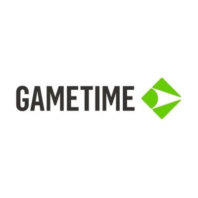 gametime.co
