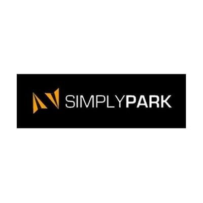 simplyparkandfly.co.uk