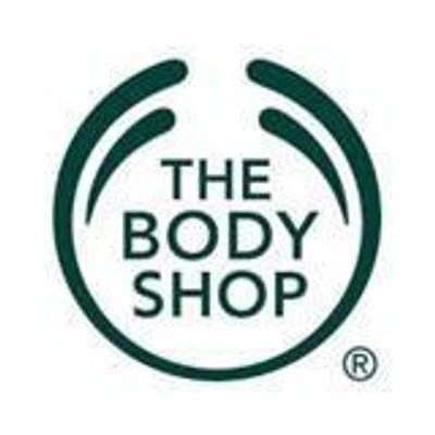 thebodyshop.co.uk