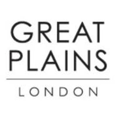 greatplains.co.uk