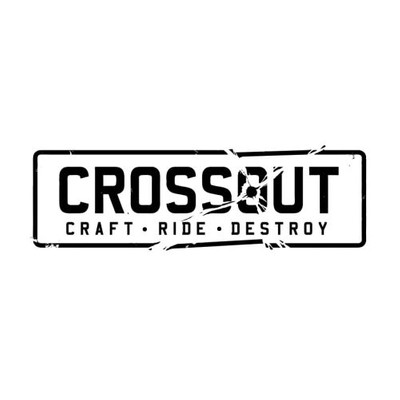 crossout.net