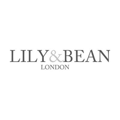 lilyandbean.co.uk