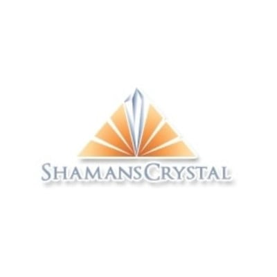 shamanscrystal.co.uk