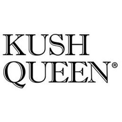 kushqueen.shop