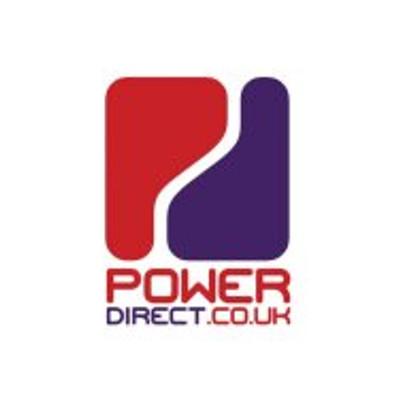 powerdirect.co.uk