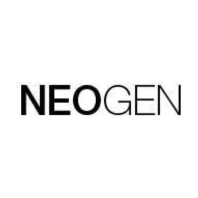 neogenlab.us