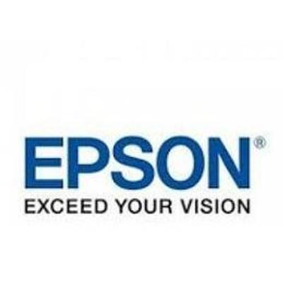 epson.co.uk