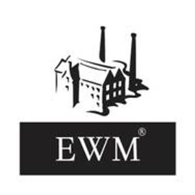 ewm.co.uk