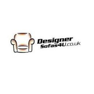 designersofas4u.co.uk