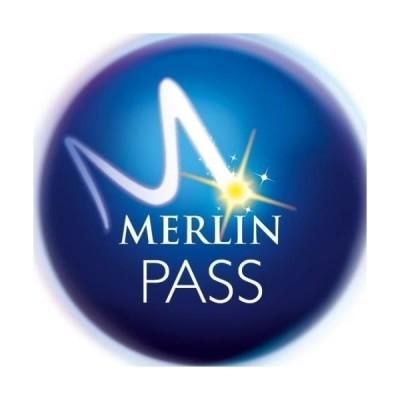 merlinannualpass.co.uk
