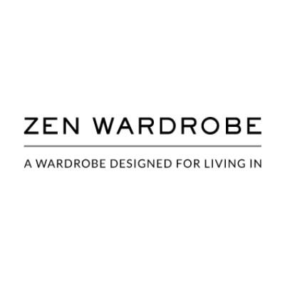 zenwardrobe.co.uk