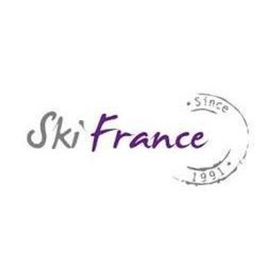 skifrance.co.uk