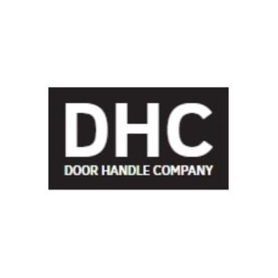 doorhandlecompany.co.uk