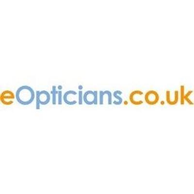 eopticians.co.uk