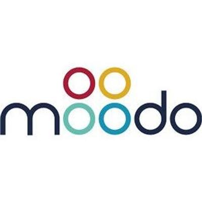 moodo.co