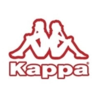 kappastore.co.uk