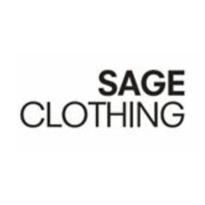 sageclothing.co.uk