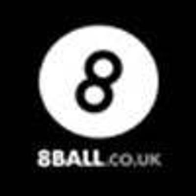 8ball.co.uk