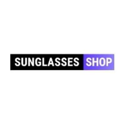 sunglasses-shop.co.uk