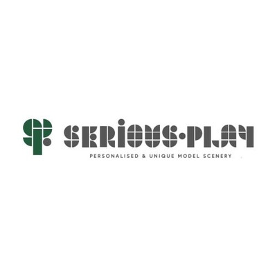 serious-play.co.uk