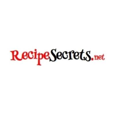 recipesecrets.net