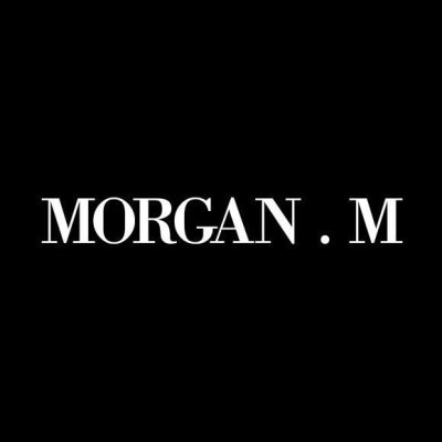 morganm.co.uk