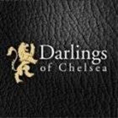 darlingsofchelsea.co.uk